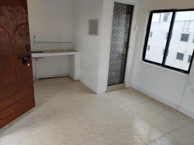 Gallery Cover Image of 440 Sq.ft 1 RK Independent House for rent in Ameerpet for 5500