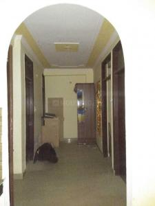 Gallery Cover Image of 600 Sq.ft 2 BHK Independent Floor for buy in Sector 126 for 1700000