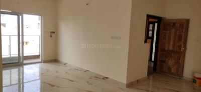 Gallery Cover Image of 1106 Sq.ft 2 BHK Apartment for buy in HBR Layout for 6313000