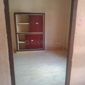 Gallery Cover Image of 940 Sq.ft 2 BHK Independent Floor for rent in Ekkatuthangal for 15000