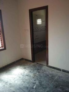 Gallery Cover Image of 1000 Sq.ft 2 BHK Apartment for rent in Hennur for 14000