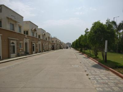 Gallery Cover Image of 900 Sq.ft 2 BHK Villa for buy in Dwarka Mor for 2790000