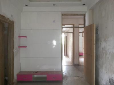 Gallery Cover Image of 850 Sq.ft 2 BHK Apartment for buy in Nyay Khand for 3700000