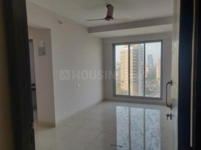 Gallery Cover Image of 510 Sq.ft 1 BHK Apartment for buy in Valencia Towers, Parel for 16500000