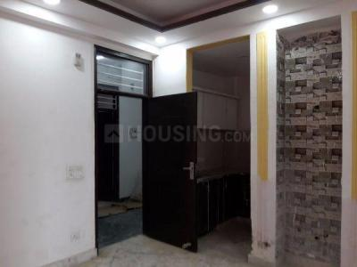 Gallery Cover Image of 1150 Sq.ft 2 BHK Independent House for buy in Sector 7 Rohini for 43500000
