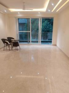 Gallery Cover Image of 2050 Sq.ft 3 BHK Independent Floor for buy in Safdarjung Enclave for 34500000