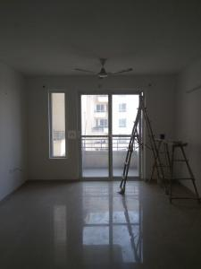 Gallery Cover Image of 1226 Sq.ft 2 BHK Apartment for rent in Umang Monsoon Breeze, Sector 78 for 13500