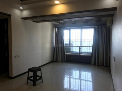 Gallery Cover Image of 900 Sq.ft 2 BHK Apartment for rent in Colaba for 89000