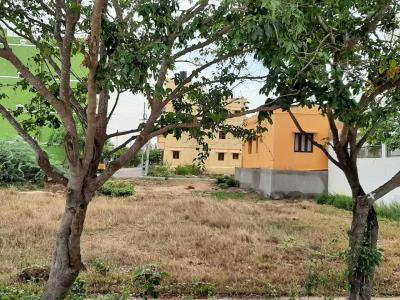 Gallery Cover Image of  Sq.ft Residential Plot for buy in Sholinganallur for 6100000