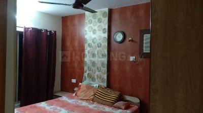 Gallery Cover Image of 950 Sq.ft 2 BHK Apartment for rent in Raheja Eastate, Borivali East for 35000