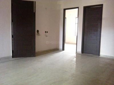 Gallery Cover Image of 780 Sq.ft 2 BHK Apartment for buy in Sector 49 for 2925000