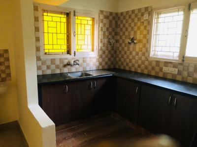 Gallery Cover Image of 1500 Sq.ft 3 BHK Independent House for buy in Horamavu for 10000000