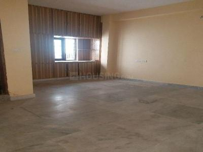 Gallery Cover Image of 1600 Sq.ft 2 BHK Independent Floor for rent in LB Nagar for 15000