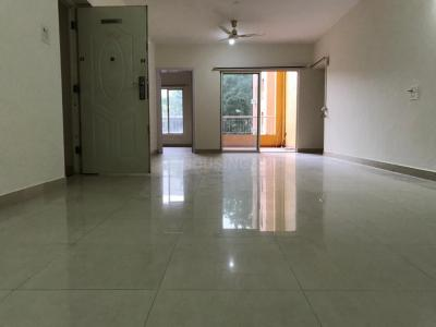 Gallery Cover Image of 1475 Sq.ft 3 BHK Apartment for buy in Pristine Zircon, Viman Nagar for 14200000