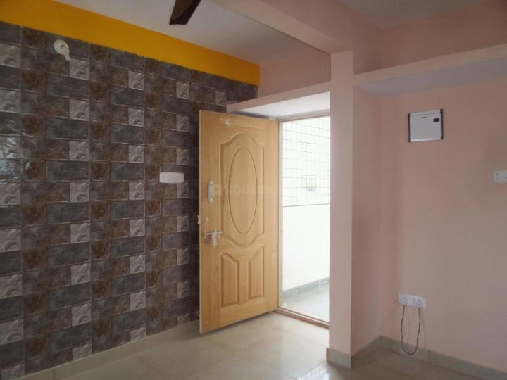 Living Room Image of 950 Sq.ft 2 BHK Apartment for rent in Kalena Agrahara for 15000