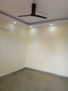 Gallery Cover Image of 1350 Sq.ft 3 BHK Apartment for rent in Shahdara for 27500