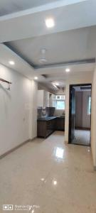 Gallery Cover Image of 1000 Sq.ft 2 BHK Independent Floor for rent in Sector 19 Dwarka for 19000