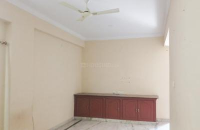 Gallery Cover Image of 1400 Sq.ft 3 BHK Apartment for rent in Nizampet for 18000