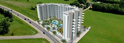 Gallery Cover Image of 2730 Sq.ft 4 BHK Apartment for buy in Bhagwati Greens 1, Kharghar for 44000000