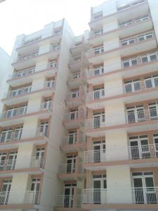 Gallery Cover Image of 930 Sq.ft 2 BHK Apartment for buy in Sector 77 for 3200000