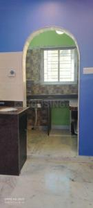 Gallery Cover Image of 720 Sq.ft 2 BHK Apartment for rent in Regent Park for 15000