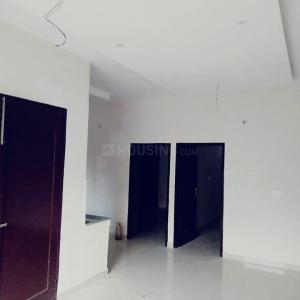 Gallery Cover Image of 950 Sq.ft 3 BHK Independent House for buy in Sector 116 for 3490000