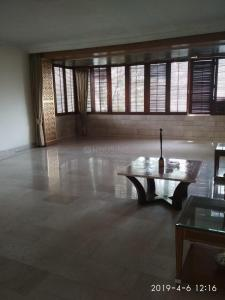 Gallery Cover Image of 3500 Sq.ft 3 BHK Independent Floor for buy in Panchsheel Park for 55000000