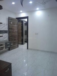 Gallery Cover Image of 1740 Sq.ft 3 BHK Apartment for rent in Vaishali for 20000