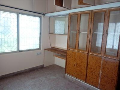 Gallery Cover Image of 2000 Sq.ft 3 BHK Independent Floor for rent in Basavanagudi for 32000