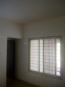Gallery Cover Image of 655 Sq.ft 1 BHK Apartment for rent in Handewadi for 6000