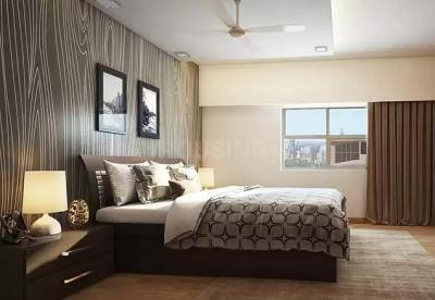 Gallery Cover Image of 1116 Sq.ft 2 BHK Apartment for buy in Shapoorji Pallonji Joyville, Kona for 4600000
