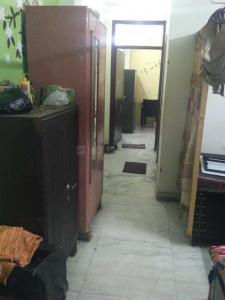 Bedroom Image of PG 5451263 Karol Bagh in Karol Bagh