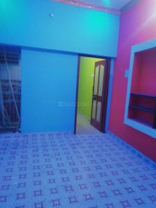 Gallery Cover Image of 800 Sq.ft 2 BHK Independent House for buy in Manali for 3500000