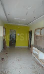 Gallery Cover Image of 1500 Sq.ft 2 BHK Independent House for rent in Kalyan Nagar for 25500