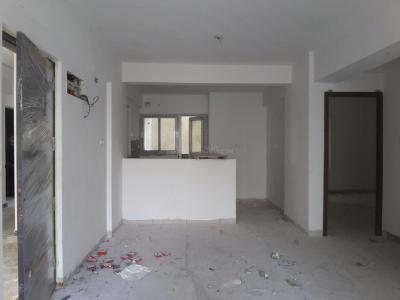 Gallery Cover Image of 1225 Sq.ft 2 BHK Apartment for buy in Whitefield for 6800000