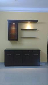 Gallery Cover Image of 1839 Sq.ft 3 BHK Apartment for rent in Prestige Parkview, Kadugodi for 35000