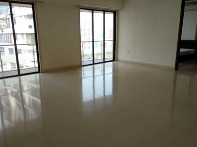 Gallery Cover Image of 2500 Sq.ft 4 BHK Apartment for rent in Bandra West for 275000