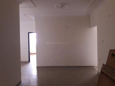 Gallery Cover Image of 1395 Sq.ft 3 BHK Apartment for buy in Gagan Vihar for 4000001