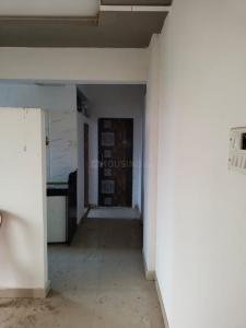 Gallery Cover Image of 480 Sq.ft 1 BHK Apartment for buy in Dhanashree Devayani Galaxy, Dombivli East for 1900000