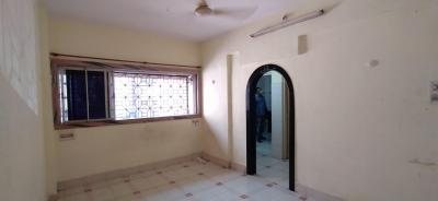Gallery Cover Image of 600 Sq.ft 1 BHK Apartment for buy in Nisarg CHS, Seawoods for 8000000