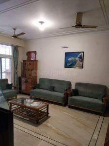 Gallery Cover Image of 1660 Sq.ft 3 BHK Apartment for buy in Mahagun Mansion Phase 1 and 2, Vaibhav Khand for 9500000