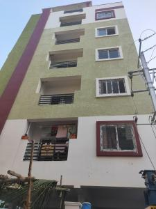 Gallery Cover Image of 1200 Sq.ft 2 BHK Apartment for rent in Narsingi for 17500