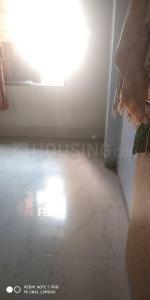 Gallery Cover Image of 425 Sq.ft 1 BHK Apartment for buy in Hari Smruti, Mhatre Nagar for 3300000