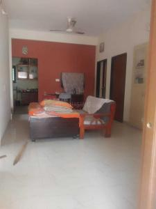 Gallery Cover Image of 1100 Sq.ft 2 BHK Independent House for buy in Satellite for 11000000