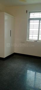 Gallery Cover Image of 290 Sq.ft 1 RK Apartment for rent in Brookefield for 7500