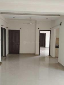 Gallery Cover Image of 1400 Sq.ft 3 BHK Apartment for rent in Sector 20 for 17000