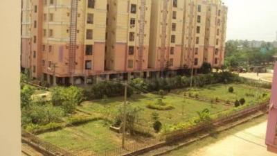 Gallery Cover Image of 490 Sq.ft 1 BHK Apartment for buy in Sundarpada for 1350000