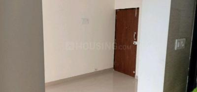 Gallery Cover Image of 650 Sq.ft 1 BHK Apartment for buy in Sunrise Glory Phase II, Shilphata for 3600000