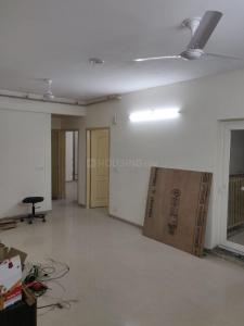 Gallery Cover Image of 1075 Sq.ft 2 BHK Apartment for rent in Paramount Emotions, Noida Extension for 8300