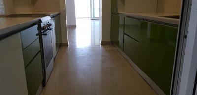 मोगपपेयर  में 8900000  खरीदें  के लिए 1270 Sq.ft 2 BHK अपार्टमेंट के किचन  की तस्वीर